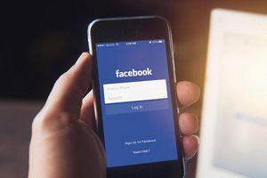 Facebook cấm đăng thông sai lệch về cuộc bầu cử giữa nhiệm kỳ ở Mỹ