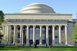 Mỹ có trường đại học về trí tuệ nhân tạo 1 tỉ USD