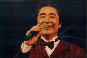 NSND Quang Thọ: Hé lộ những trang chưa từng kể trong đời nghệ sĩ