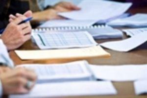 Kiểm toán Nhà nước chuyển nhiều vụ việc kinh tế sang cơ quan cảnh sát điều tra