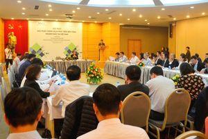 Ngành giấy Việt Nam phải nhập khẩu gần 2 triệu tấn một năm