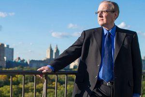 Tỷ phú đồng sáng lập ra Microsoft Paul Allen qua đời vì bệnh ung thư