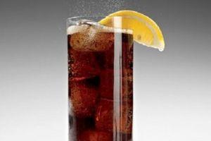 5 lý do bạn không nên uống Diet Soda