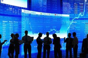 TTCK 16/11: Tránh bán tháo trong những phiên VN-Index lao dốc