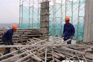 Cà Mau yêu cầu tạm ngừng huy động vốn nhà ở thương mại An Sinh
