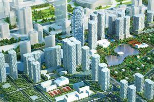 Cà Mau yêu cầu tạm ngừng huy động vốn dự án nhà ở thương mại An Sinh