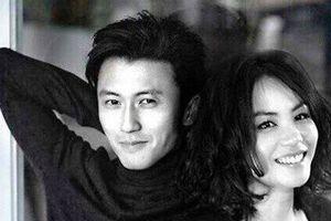 Rộ tin Vương Phi và Tạ Đình Phong đã chia tay sau khi 'bỏ chồng, bỏ con' để về bên nhau