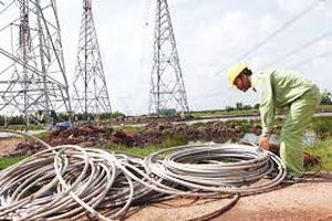 TP.HCM hoàn thành đường dây 220kV Nam Sài Gòn – quận 8