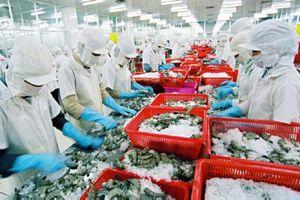 BẢN TIN TÀI CHÍNH-KINH DOANH: Xuất khẩu nông lâm thủy sản sẽ đạt 40 tỷ USD, giá mía 'tụt dốc không phanh'