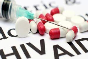 Hỗ trợ chi trả thuốc ARV cho bệnh nhân nhiễm HIV/AIDS có BHYT