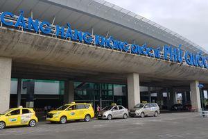 Kiên Giang muốn hỗ trợ giá vé, mở lại đường bay Rạch Giá-Phú Quốc