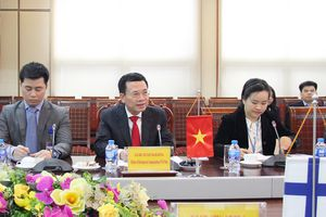 Năm 2020: Tiêu dùng data của mỗi người dân Việt Nam tăng lên gấp đôi