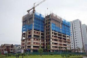 Bắc Ninh: Chỉ định nhà đầu tư xây khu nhà ở xã hội gần 3.300 tỷ đồng
