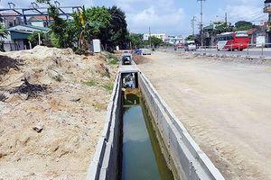 Đại Phú Thịnh trúng nhiều gói thầu ngành nước