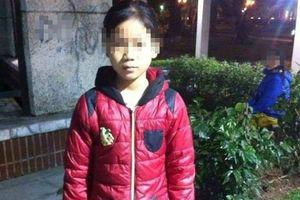 Vụ bé gái 12 tuổi đến nhà bạn trai chơi rồi mất tích bí ẩn: Tài khoản facebook của nạn nhân đã bị vô hiệu hóa