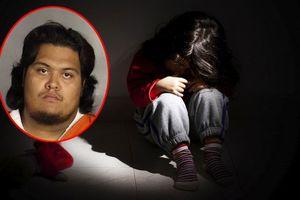 Mỹ: Xâm hại con gái hơn 1 tháng tuổi, người cha vô nhân tính lĩnh án 244 năm tù