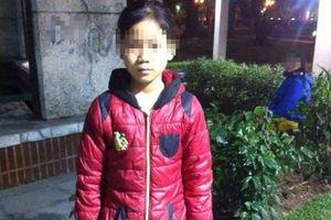 Nữ sinh lớp 7 ở Thái Bình mất tích, gia đình nhận được tin đã lên Lào Cài