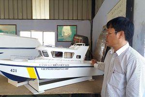 Truy tố 2 bị can vụ tai nạn lật tàu thủy làm 9 người chết xảy ra 5 năm trước