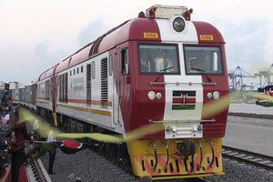 Hệ lụy xã hội từ các dự án đầu tư của Trung Quốc tại Kenya