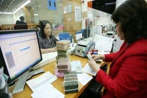 TP. HCM: Hoàn hơn 9.900 tỷ đồng thuế GTGT trong 9 tháng