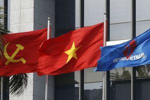 Giá dầu thế giới giúp Việt Nam thúc đẩy tốc độ tăng trưởng kinh tế