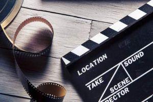 Phim độc lập – Bước thử nghiệm cách làm phim mới