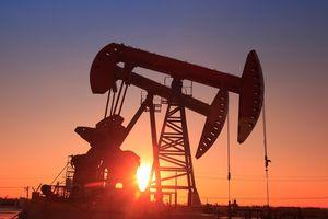 Vụ nhà báo biến mất đẩy giá dầu tăng