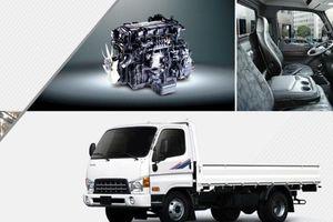 Thành viên Tập đoàn BRG và chiến lược phát triển ôtô thương mại Việt