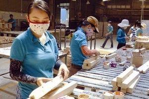 10 thị trường xuất khẩu đồ gỗ chủ lực của Việt Nam