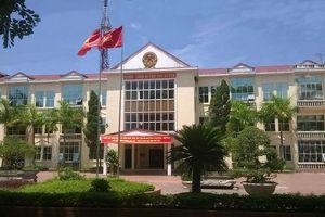 Hà Nội đầu tư hơn 156,1 tỷ đồng cải tạo, chỉnh trang đường giao thông ở Phú Xuyên