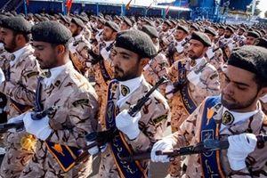 14 nhân viên an ninh và binh sỹ Iran bị khủng bố bắt cóc