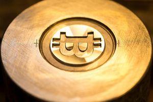 Giá Bitcoin hôm nay 16/10: Đà tăng mạnh từ thị trường tiền kỹ thuật số
