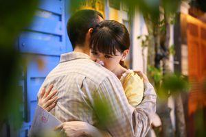 Sau 2 năm kết hôn với Trấn Thành, Hari Won thay đổi thế nào?