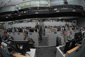NATO thành lập bộ chỉ huy tác chiến an ninh mạng