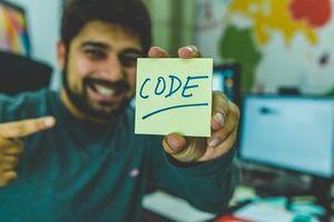 5 khóa học online 'giá mềm' dành cho những ngôn ngữ lập trình phổ biến nhất hiện nay