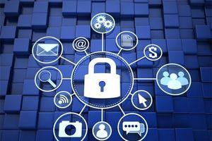 Hạn chế mất an toàn bảo mật từ thiết bị IoT cách nào?