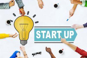 Startup và nhu cầu định vị năng lực bản thân