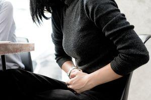 Dấu hiệu quan trọng nhận biết viêm ruột thừa