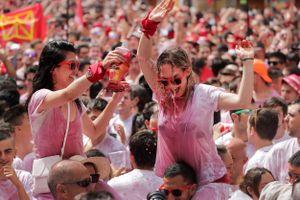 Tây Ban Nha sẽ vượt Nhật Bản thành nước thọ nhất thế giới năm 2040