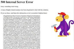YouTube đã hoạt động trở lại sau sự cố kết nối trên toàn cầu