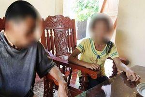 Vụ bé 11 tuổi bị kẻ nhiễm HIV xâm hại tình dục: Kết luận tội 'dâm ô' chưa thỏa đáng?