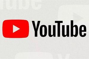 Youtube sập toàn thế giới vì đâu?