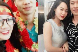3 cô con nuôi ít người biết của Mr. Đàm, Long Nhật, Hoài Linh: Ai đẹp nhất?