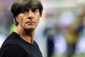 ĐT Đức lập kỉ lục đáng xấu hổ: HLV Loew nhường ghế cho Wenger?
