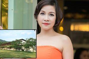 Vụ ca sĩ Mỹ Linh bị 'chỉ trích': NSƯT Thành Lộc bức xúc vì bị gán ghép