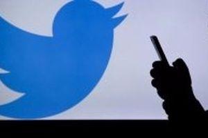 EU điều tra việc Twitter thu thập dữ liệu trái phép