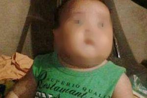 Bé trai 2 tuổi tử vong sau khi truyền dịch tại phòng khám tư