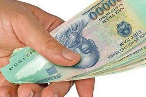 Mức lương nào làm căn cứ tính bồi thường?