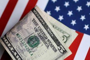Kế hoạch 'loại USD' của Nga