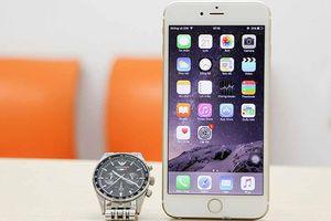 Phone 6S, 6 Plus dưới 5 triệu đồng, vẫn đáng mua sau 4 năm ra mắt